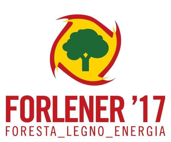 forlener│jobbingevents