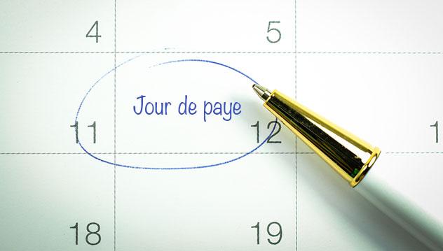 calendrier-stylo.jpg