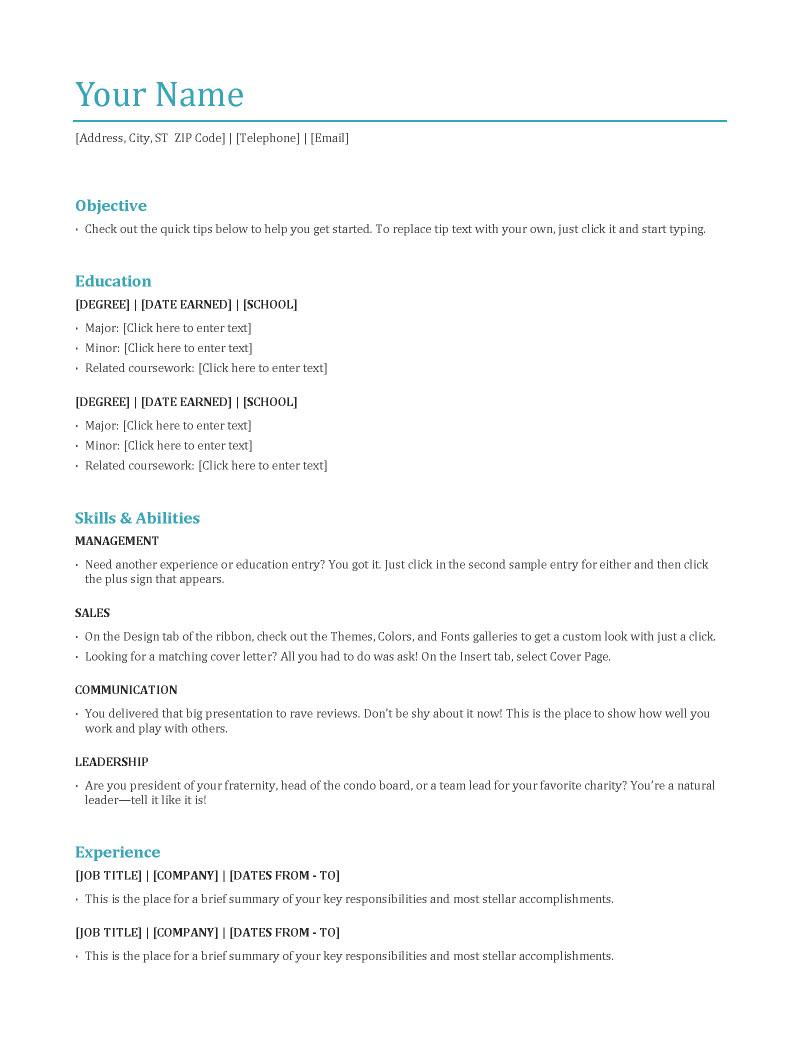 Design Company Profile Sample Company Profile Stationery Template – Format of Company Profile