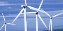 Power Renewable