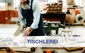 Tischlerei-dokumentation