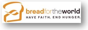 bread_world