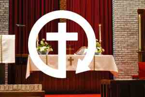 JesusCommunity