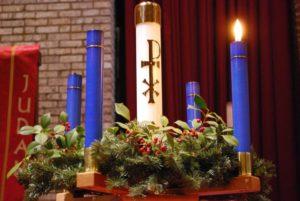 sermon 11 27 2016 advent moments episcojoy. Black Bedroom Furniture Sets. Home Design Ideas