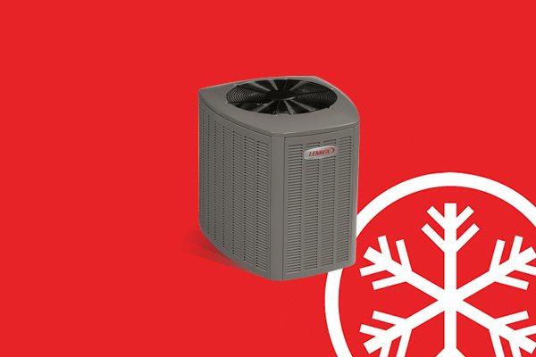 XC14-Air-Conditioner