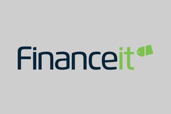 JOB-financeit