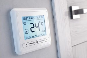 Best heating company Saskatoon