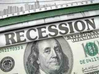 Top 9 Recession Proof Careers