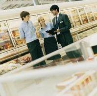 retail management job