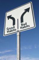 good work habits