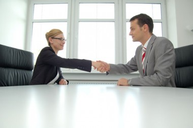 Manager Interview