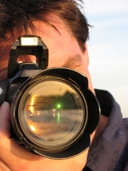 How to start a freelance photography business