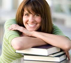 Online Elementary Education Degree