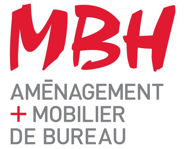 mbh mobilier de bureau