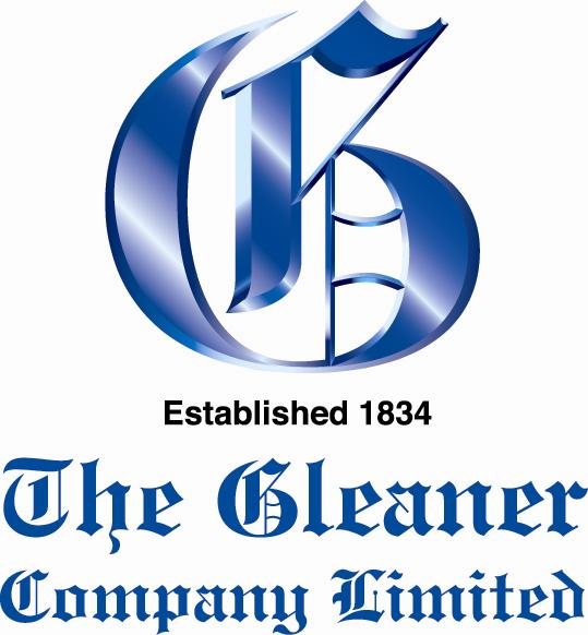 Gleaner Classified