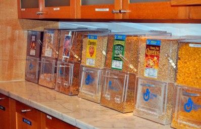 Oficinas-de-Pixar-sala-de-cereales