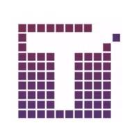Telios Technologies Limited