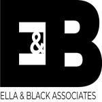 Ella & Black Associates Limited