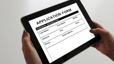 Photo of 5 tips to make a quick impression during your application