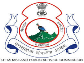 Uttarakhand PSC Lecturer Admit Card 2021 Written Test Exam Date