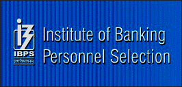 IBPS RRB Officer Scale 1 2 3 Interview Call Letter 2021 Interview Date