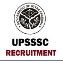 UPSSSC Agriculture Technical Assistant Recruitment 2018