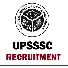 UPSSSC Lekhpal Recruitment