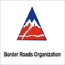 BRO 459 MSW Recruitment 2021 Store Keeper Technical Application Form