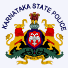 Karnataka Police Constable Recruitment