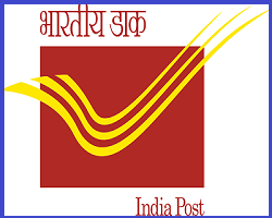 india-post-payment-bank-recruitment-2016