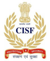 CISF ASI (Exe) Admit Card 2021 LDCE Exam Date   Hall Ticket