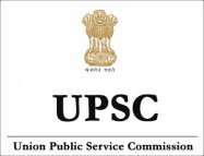 UPSC Combined Defence Service