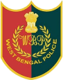 West Bengal Police Lady Constable Admit Card