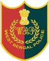 West Bengal Police SI Syllabus