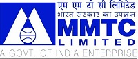 MMTC Limited Recruitment