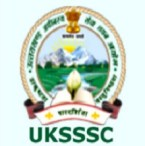 UKSSSC Assistant Accountant Admit Card