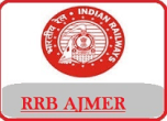 RRB Railway Ajmer Group D Result