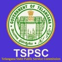 TSPSC Bill Collector Answer key