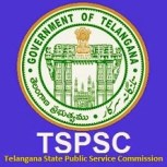 TSPSC Group IV Service Result