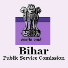 Bihar PSC District Art and Culture Officer Syllabus 2021 Exam Pattern
