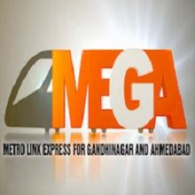 Gujarat Metro Assistant Manager Recruitment 2021 (31 Posts) Apply Online