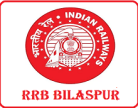 RRB Bilaspur Group D Result
