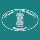 Gauhati High Court LDA/ Copyist/ Typist Recruitment