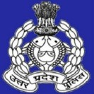 UP Police Constable Online Form