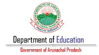 AP Board 12th Result 2021 DSEAP 12th/XII Expected Result Date