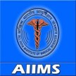 AIIMS New Delhi Nursing Officer Answer Key
