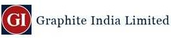 Graphite India Limited Current Jobs