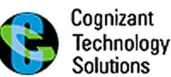 Cognizant Technology Solutions Career