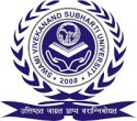 Subharti University Exam Scheme
