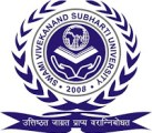 Subharti University Result